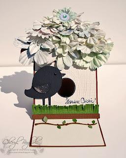 http://3.bp.blogspot.com/_lQwkQu89kAg/S9BxHDCgLgI/AAAAAAAAAwU/s5JYbgnuRkI/s1600/birdhousecard.jpg