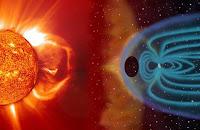 http://3.bp.blogspot.com/_lR3UVB42m9I/SiGSPpexBII/AAAAAAAAAvE/YPtaG6SH_5A/s200/magnetichole2.jpg