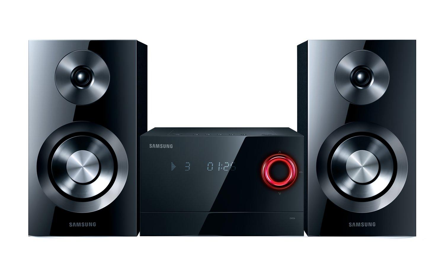 [Megapost] Sistemas de Sonido ¿Que comprar? Informate!