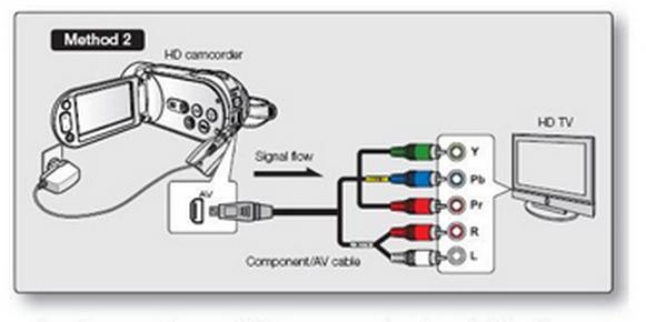 Fisher Plow Minute Mount 2 Wiring Diagram likewise T814 Autoradio Legacy Club likewise Caracteristicas Y Operaciones De together with Console Cable Wiring Diagram furthermore Black Wireless Xbox 360. on usb 3 0 plug diagram