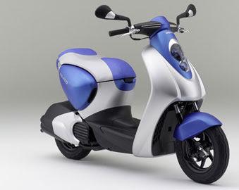 http://3.bp.blogspot.com/_lRH_UOg00rU/SrwgcYnPuRI/AAAAAAAAA4w/uxV7XDozxEE/s400/honda-electric-bike.jpg