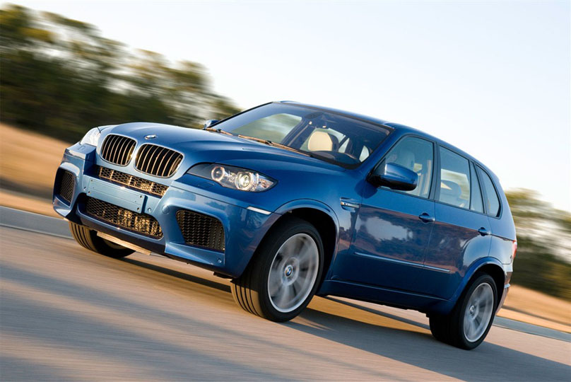 reautosports 2011 bmw x5 m specs features gallery. Black Bedroom Furniture Sets. Home Design Ideas