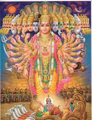 [FSP Fase 2] Un Medico y Un Luchador, Ganando la Confianza de las Masas... Vishnu