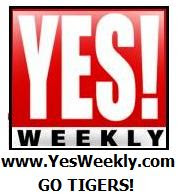 Yes Weekly