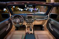 2011 Jeep Wrangler 19