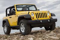 2011 Jeep Wrangler 37
