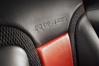 2011 Ford F150 SVT Raptor SuperCrew 8