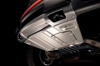 2011 Ford F150 SVT Raptor SuperCrew 20