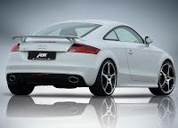 Audi TT RS by ABT Sportsline 4