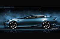 Mazda Shinari Concept 11