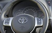 Toyota Verso S 3