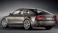 2011 Audi A7 Review 10