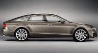 2011 Audi A7 Review 11