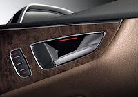2011 Audi A7 Review 18