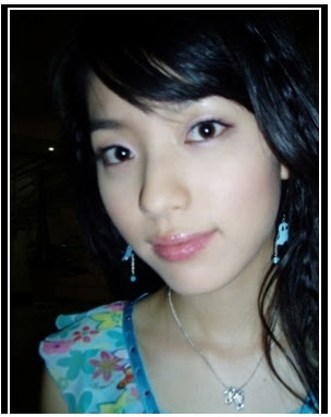 Korea's Top Drama Spring Waltz and the beautiful Han hyo Joo
