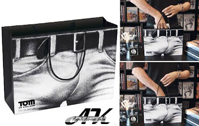 http://3.bp.blogspot.com/_lRXAsKNk5ow/TCjGK4lJtcI/AAAAAAAAAj8/xy9iRYWVPWE/s1600/Sacolas+Criativas+10.jpg