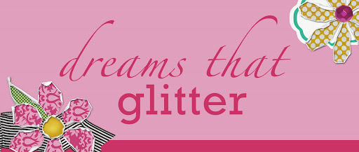 Dreams That Glitter