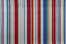 americana stripe