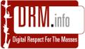 DRM.info