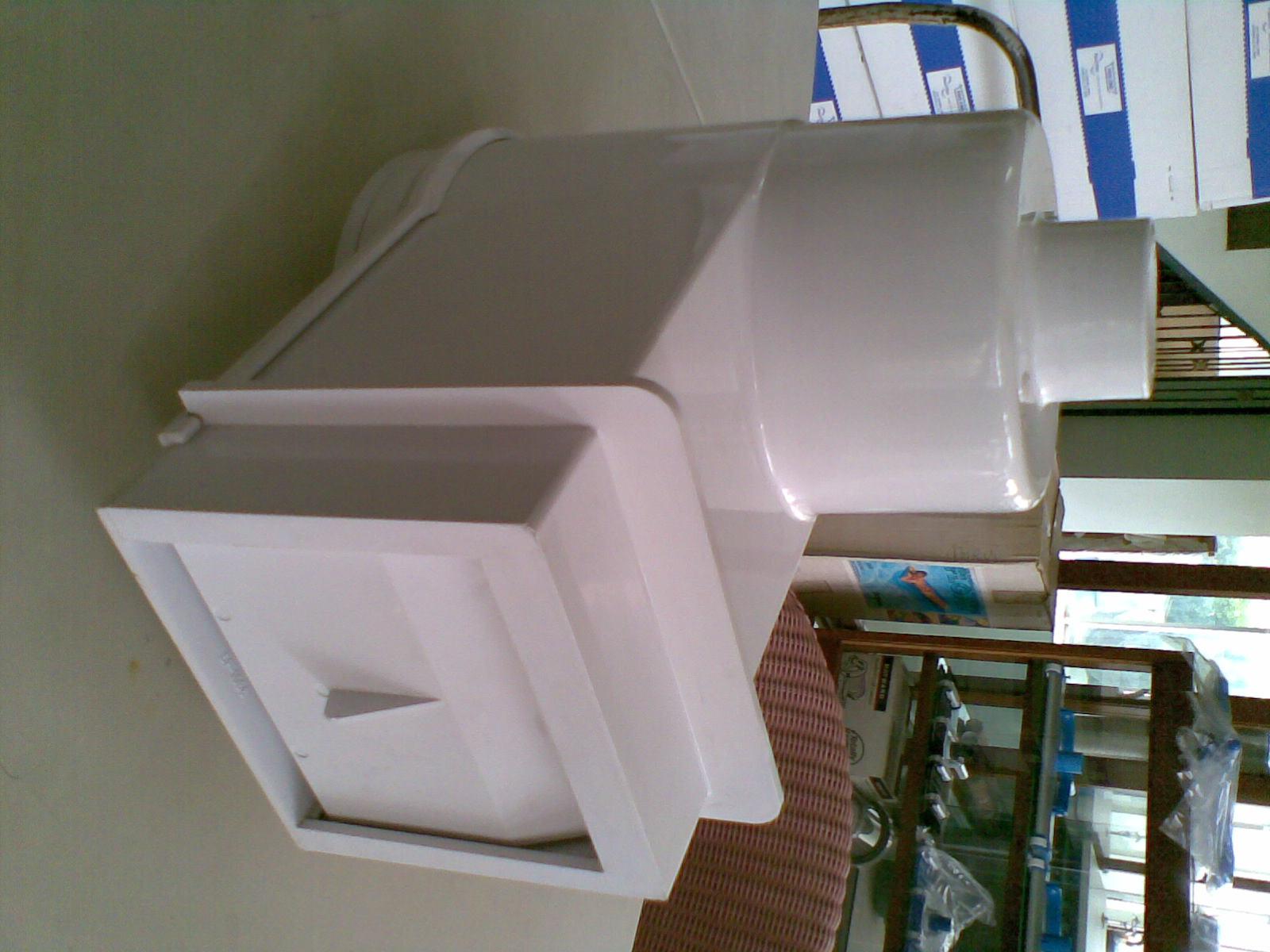 Skimmer Box Hayward Fantasia Pool Shop Toko Peralatan Kolam Grating Grill Renang