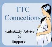 TTC Connections