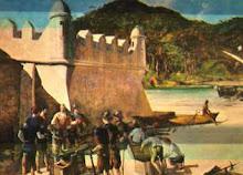 CASA DA TORRE - Conheça sua história e cultura