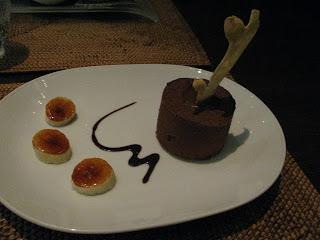 jivara cake