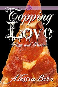 Topping Love