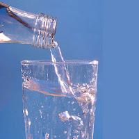 Collocations: água doce, água salgada, água do mar...