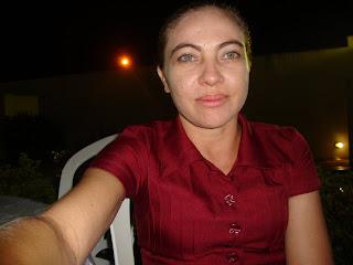 http://3.bp.blogspot.com/_lRxNSUj0pYE/THMYd7Bmr4I/AAAAAAAABaA/QXH-bOftX4g/s1600/Pedro+3.JPG