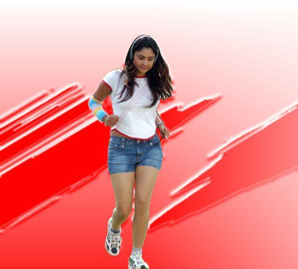 indian cine actors ramya kannada actress