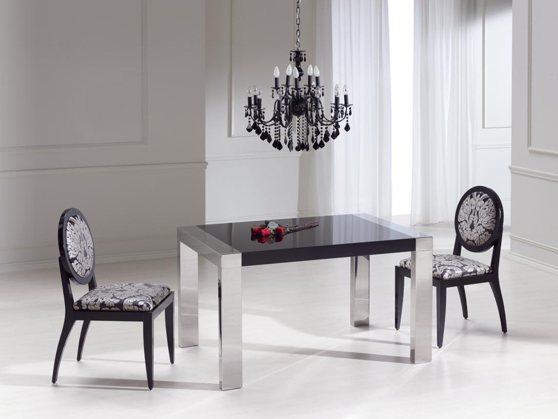 Menamobel m s que un mueble casa haus decoraci n - Mas que muebles ...
