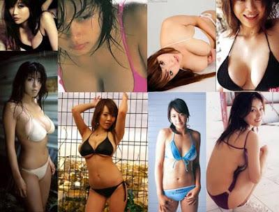 Fotos de desnudos de Lee DeWyze filtradas en internet