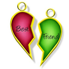 friends 4eva