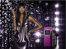 Naomi Campbell-Cat deluxe At Night