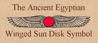 http://3.bp.blogspot.com/_lSnwMAB2zGg/Sp86mzBSo8I/AAAAAAAAAEE/HaoTesuSI1E/s400/The+Ancient+Egyptian+Winged+Sun+Disk+Symbol+Title.jpg