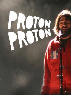 Proton Proton