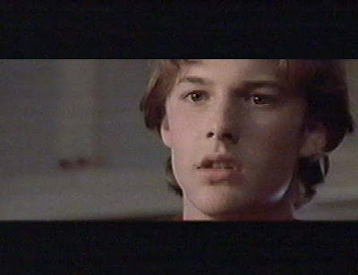 Brad Renfro Death Idol Thoughts: Brad Re...