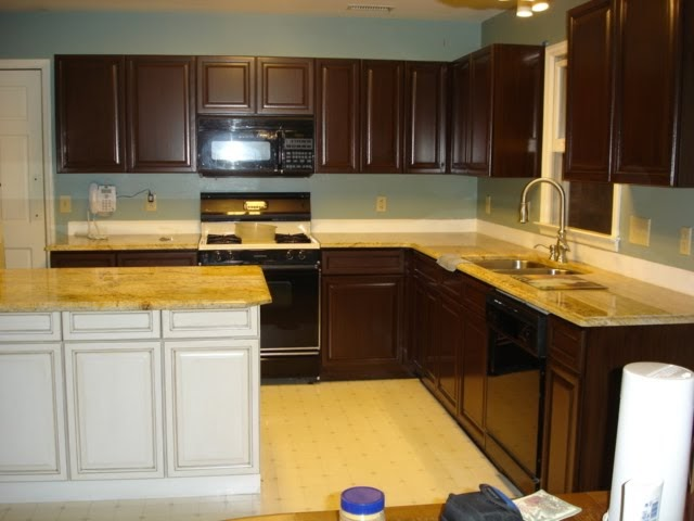 Refinishing Wonders Call Us Today For Your Free Estimate