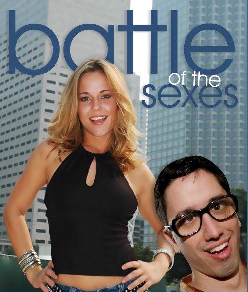[Battle+of+sex]