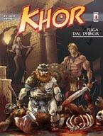 Khor 2