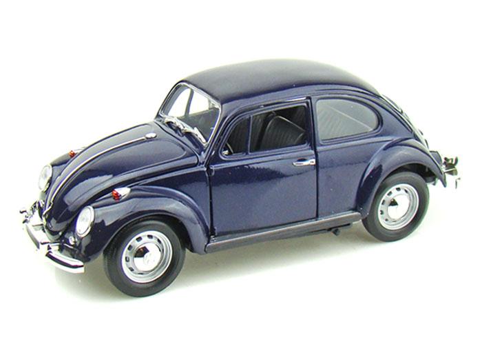 2001 Volkswagen Beetle Interior. 2001 volkswagen beetle