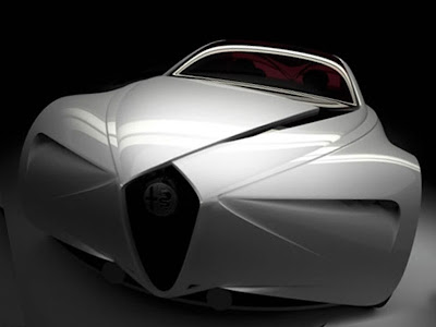 http://3.bp.blogspot.com/_lTVfb4qUtJk/TDPpCeUY11I/AAAAAAAAABI/EP_3hoSVYFs/s400/2017-Alfa-Romeo-Executive-Fastback-Saloon---Alfa-Romeo-Sports-Car-Concept-1.jpg