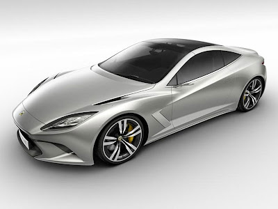 http://3.bp.blogspot.com/_lTVfb4qUtJk/TJxCCz5VHWI/AAAAAAAAAPE/Nph4kseE4c8/s400/2010-Lotus-Sports-Cars-Elite-Concept-Cars-1.jpg