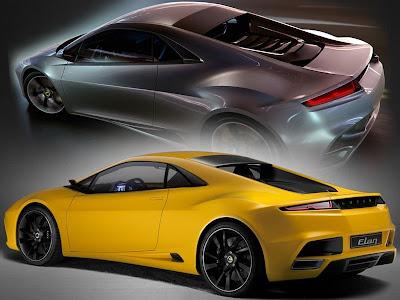 http://3.bp.blogspot.com/_lTVfb4qUtJk/TObfDqmAaVI/AAAAAAAAAw8/01WzTgjVYes/s400/2010-Lotus-Sport-Cars-Elan-Concept-6.jpg