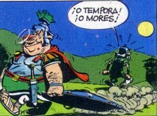 tempora_mores.jpg