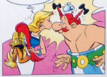 personaje favorito de Asterix Obelix_falbala_oro