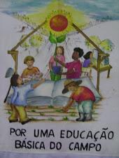 Educação do Campo (EdoC)