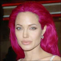 Change Hair Color Online, Long Hairstyle 2013, Hairstyle 2013, New Long Hairstyle 2013, Celebrity Long Romance Hairstyles 2042