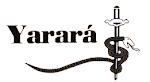 Cuchillos Yarará